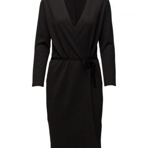 Filippa K Jersey Wrap Dress mekko