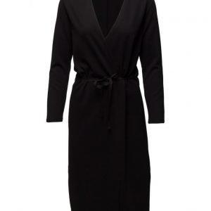 Filippa K Jersey Wrap Dress mekko
