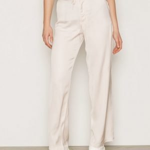 Filippa K Jessie Track Pants Housut Powder