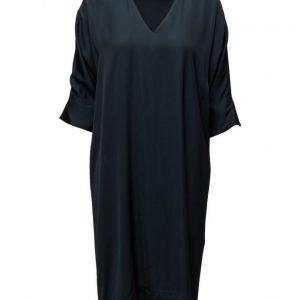 Filippa K Jessie Tunic Dress mekko