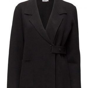 Filippa K Knitted Jacket villakangastakki