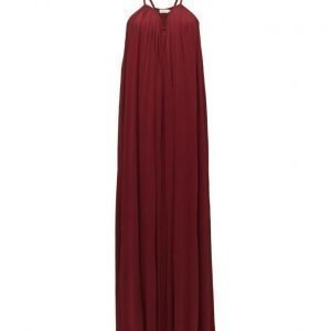 Filippa K Layer Party Dress maksimekko