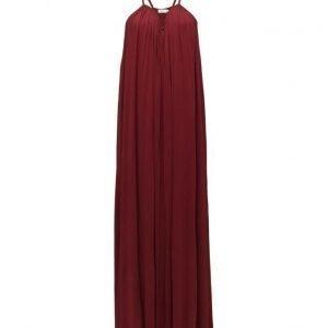 Filippa K Layer Party Dress maksimekko