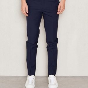 Filippa K Liam Cool Wool Slacks Hope