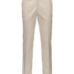 Filippa K Liam Sharp housut