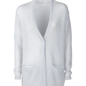 Filippa K Light Mohair Neuletakki
