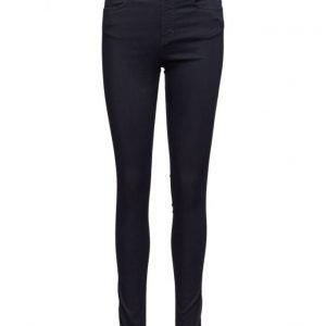Filippa K Lola Super Stretch Jeans skinny farkut