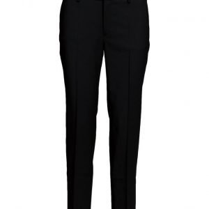 Filippa K Luisa Cropped Cool Wool Slacks suorat housut