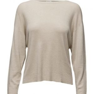 Filippa K Lurex Sweater neulepusero