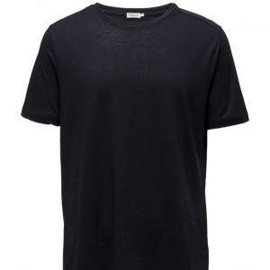 Filippa K M. Adrian Tencel/Cotton Tee lyhythihainen t-paita