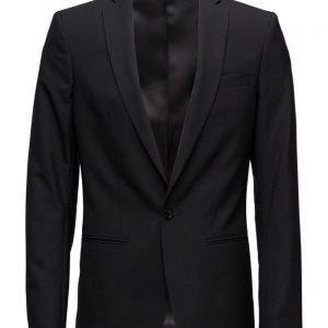Filippa K M. Christian Cool Wool Jacket bleiseri