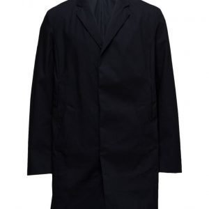 Filippa K M. Christopher Spring Coat takki