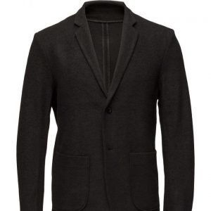 Filippa K M. Daniel Jersey Jacket bleiseri