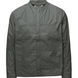 Filippa K M. Elija Shell Jacket kevyt takki