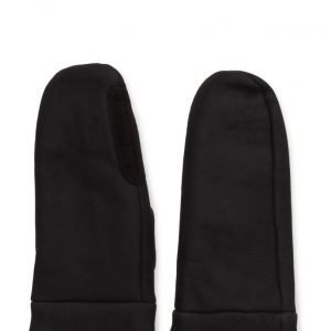 Filippa K M. Leather Thumb Glove hanskat