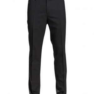 Filippa K M. Liam Cool Wool Slacks muodolliset housut