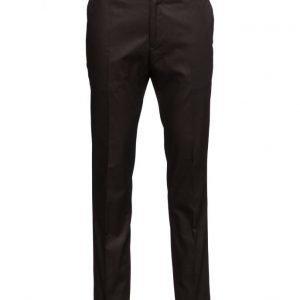Filippa K M. Liam Sharp Cotton Pants chinot