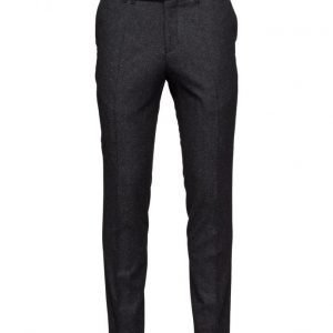 Filippa K M. Liam Suit Slacks muodolliset housut