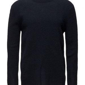 Filippa K M. Light Yak Sweater pyöreäaukkoinen neule