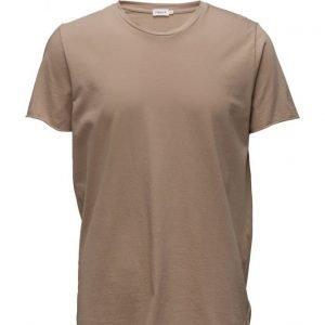 Filippa K M. Lt. Single Jersey Tee lyhythihainen t-paita