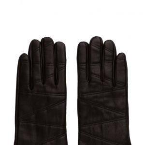 Filippa K M. Padded Glove hanskat