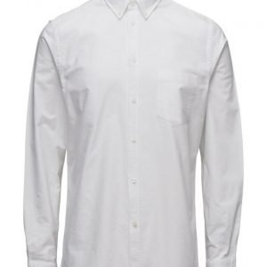 Filippa K M. Paul Bd Oxford Shirt