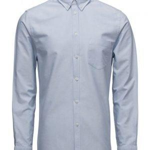 Filippa K M. Paul Bd Oxford Shirt