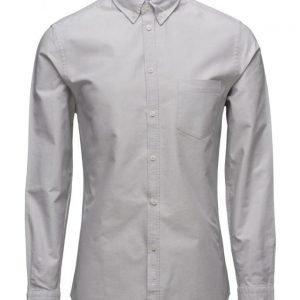 Filippa K M. Paul Oxford Shirt
