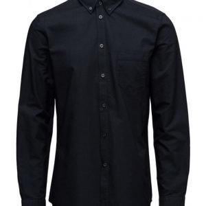 Filippa K M. Paul Oxford Shirt