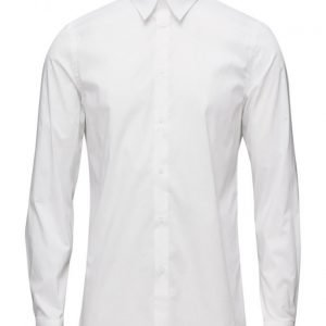 Filippa K M. Paul Stretch Shirt