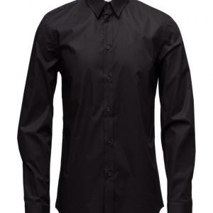 Filippa K M. Paul Stretch Shirt