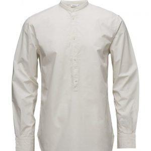 Filippa K M. Peter Light Cotton Shirt