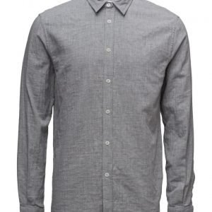 Filippa K M. Peter Voile Shirt