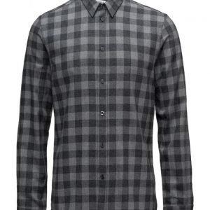 Filippa K M. Pierre Gingham Shirt