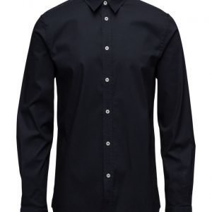 Filippa K M. Pierre Stretch Oxford Shirt