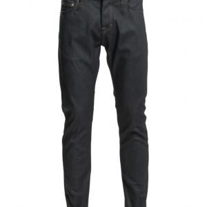 Filippa K M. Stan Raw Stretch Jeans regular farkut