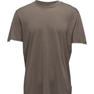 Filippa K M. Tencel Cotton Tee lyhythihainen t-paita