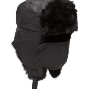 Filippa K M. Trapper Hat