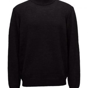Filippa K M. Wool Melange Sweater