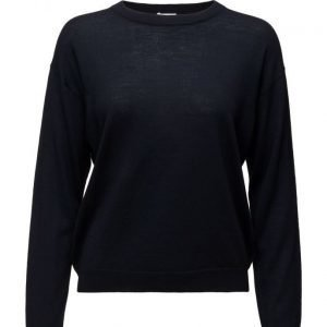 Filippa K Merino R-Neck Pullover neulepusero