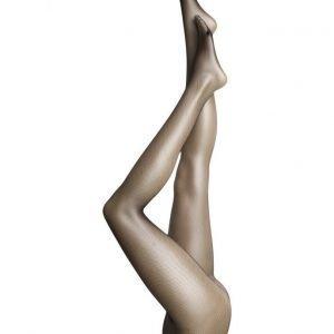 Filippa K Net Tights sukkahousut