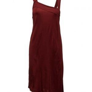 Filippa K Open Back Dress mekko