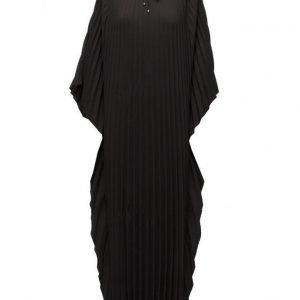Filippa K Poncho Plise Dress maksimekko