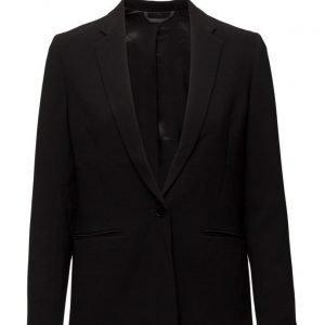 Filippa K Rae Suit Jacket bleiseri