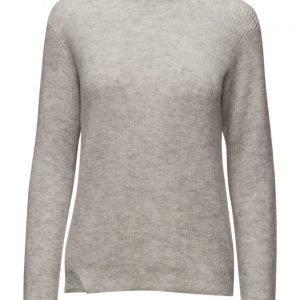 Filippa K Rib Alpaca Pullover neulepusero