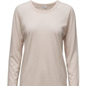 Filippa K Sheer Wool Top
