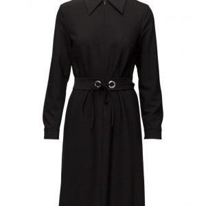 Filippa K Shirt Zip Dress mekko