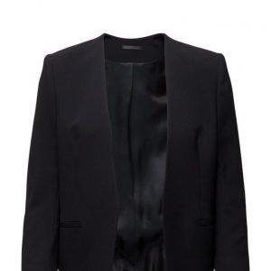 Filippa K Tait Jacket kevyt takki