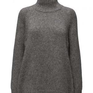 Filippa K Turtle Neck Sweater poolopaita