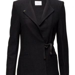 Filippa K Wool Jersey Jacket villakangastakki